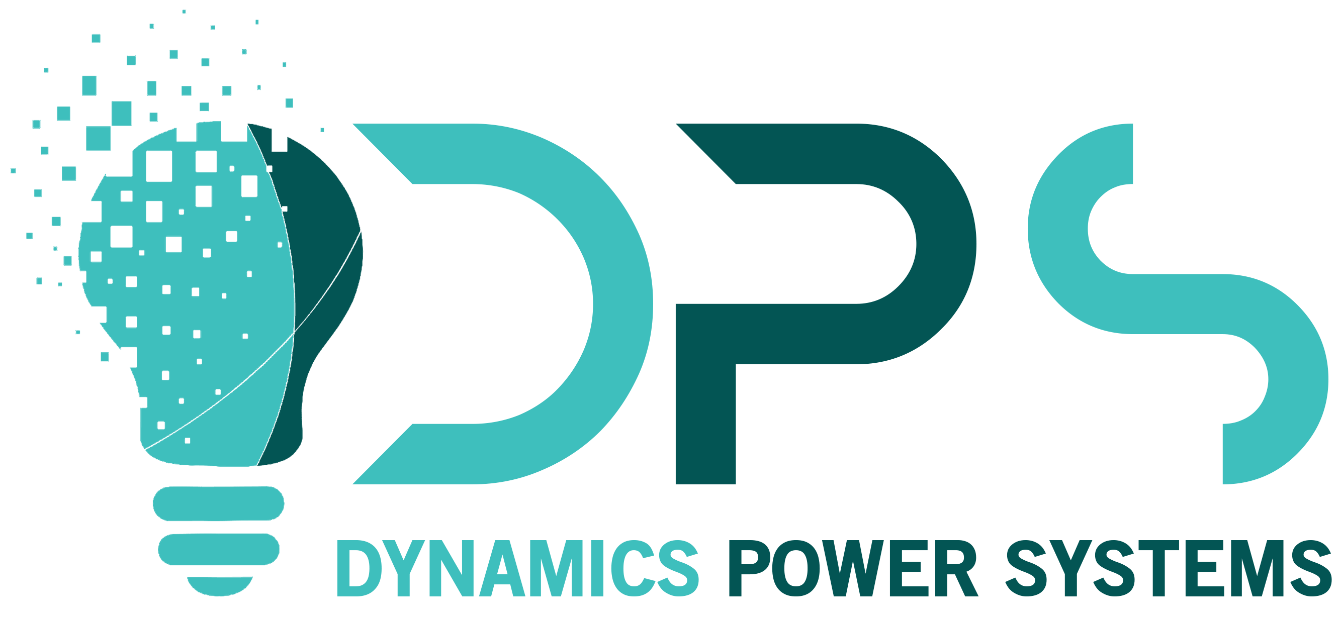 Dynamics Power Systems
